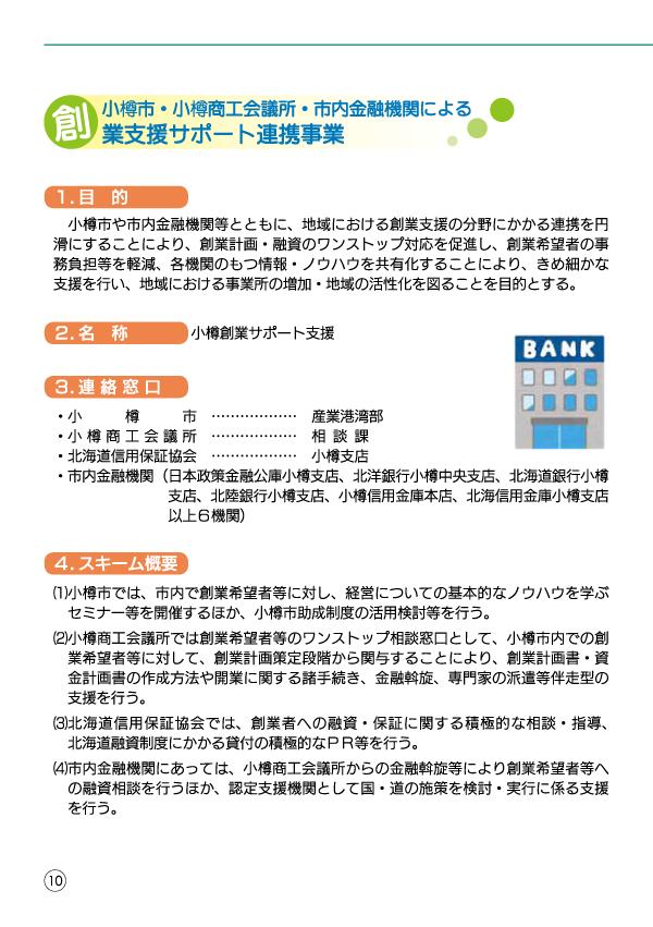 小樽移住・起業支援ハンドブック-12