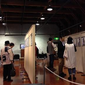 小樽歴史的建造物再利用コンテスト結果発表